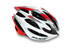 Rudy Project Sterling - Casco - blanco